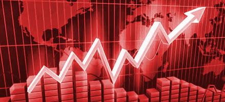 Strategije Trgovanja z Binarnimi Opcijami