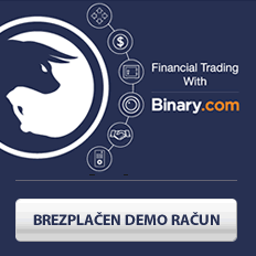 binary broker banner