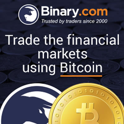 binary-broker-platforma